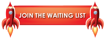 waitinglistbutton_blastoff