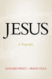 Theography