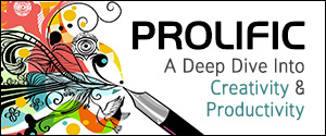 prolific300x125b-withborder