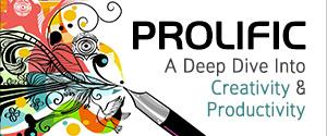Prolific300x125-b
